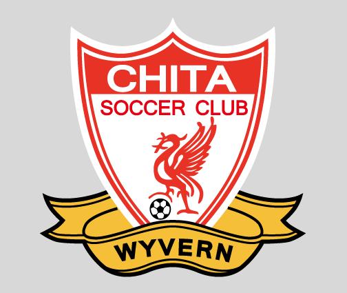 【wyvern】サッカークラブ ワイヴァン代表就任